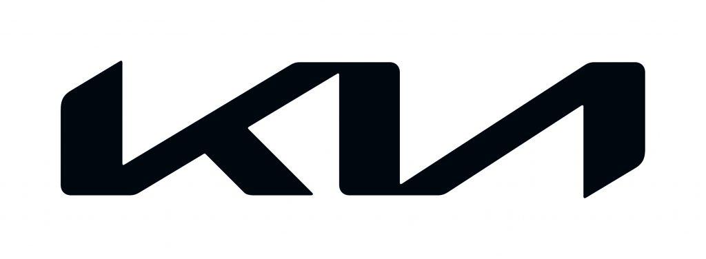 1113_Kia_basic_logo
